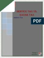 Qaafafafg Tax