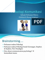 Pengantar_Psikologi_Komunikasi