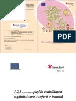 p00030007_Pasi in Reabilitarea Copilului Care a Suferit o Trauma - asistenta sociala