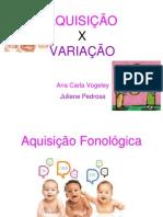 Aquisição X Variação.pdf