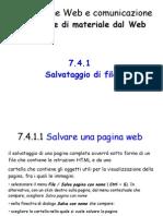 Modulo_7_04_Estrazione di materiale dal Web.pdf