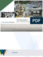 Compression 1 2013