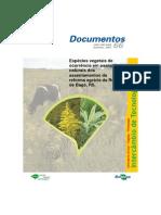 DT-66.pdf
