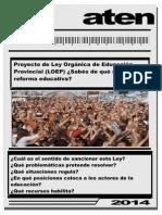 revista_agrup