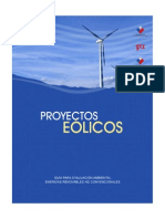 Proyectos-eolicos
