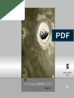 Antologia LiterNet 2002 - 05
