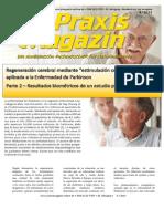 Sonderdruck April 04 2013 Parkinson Español
