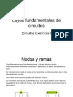 02. Leyes fundamentales