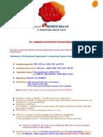 Copy of New Pre-Integration Document