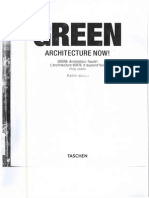 Jodidio Philip_Green Architecture Now v1_introduction