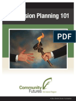 eBook-Succession-Planning.pdf