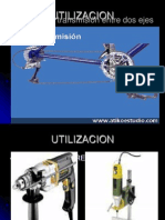 Copia de Mecanismos Basicos 3