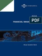 f9 Sqb Cover