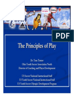 2011 D Principles of Play