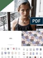 Nicoli Web Pv 2011