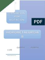 INFORME_HIDROMETALURGIA