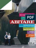 Abitare_2011_02