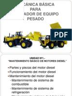 mantenimientomotordiesel-110523220244-phpapp01