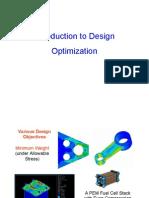 6a_Optimization
