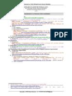 SY1314a Consti1 2 Amendments