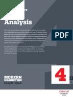 5tenet Sheet 4 Analytics