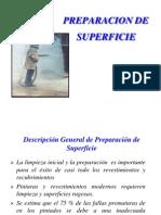 Protección Del Acero Con Recubrimientos Orgánicos III