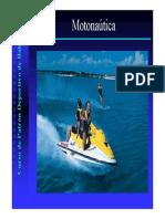 07_motonautica