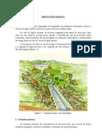 drenagem_urbana.pdf