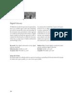 Ciudadanía digital. Jairo Galindo.pdf