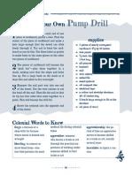 Pump Drill.pdf