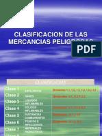 clasificaciondemp