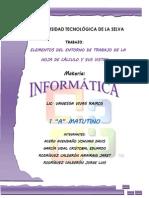 ELEMENTOS DEL ENTORNO DE TRABAJO DE LA HOJA DE CÁLCULO Y SUS VISTAS.docx