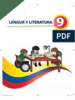 Lengua_9