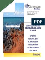 Capacitacion FONAFE PDF Final