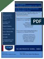 principal27s - newsletter sept 14