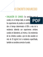 Concreto al Estado Endurecido.pdf