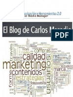 2. Social Media Manager Gestion Monitorizacion y Herramientas 20