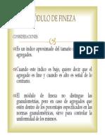 Clase AGREGADOS 1 modulo de fineza.pdf