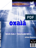 filhosdeoxal-140525132026-phpapp02