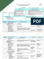 Formato Plan Por Bloque 2012-2013 Nov-dic
