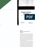 Sistemas politicos comparados Pasquino.pdf