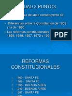 REFORMAS_CONSTITUCIONALES_-_2014_1_