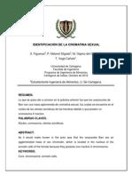 Identificación de La Cromatina Sexual (1)