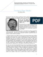 CLAUDIA MÖLLER. ENTREVISTA A PETER BURKE.pdf