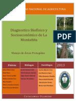 Diagnostico  de La Montañita.pdf