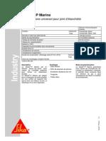 fr_sikasil_p_marine.pdf