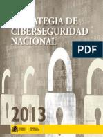 20131332EstrategiadeCiberseguridadx