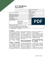 fr_sikabond_f_100_marine.pdf