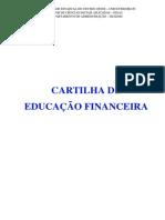 CARTILHA DE EDUCAÇÃO FINANCEIRA.pdf