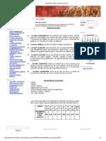 nivel de lectura.pdf